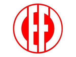 Regulamin Sklepu cefoshop - Produkty Cobra Vodafone